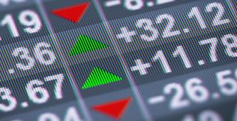 AVIA Treibstoffe Preisbildung Treibstoffmarkt